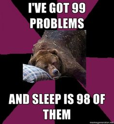 [Image: Sleepproblem.jpg]