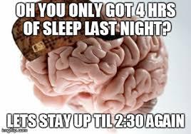 [Image: brain.jpg]