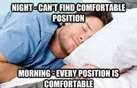 [Image: sleep_position.jpg]